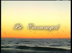 BeEncouraged[1]