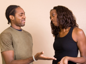 black-couple-arguing-pf[1]
