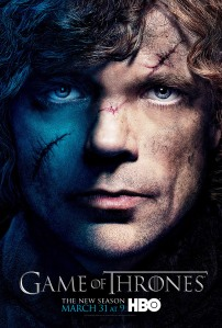 Game-of-Thrones-Season-3-Tyrion-Poster[1]