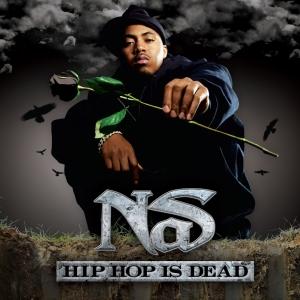 Here lies Hip Hop??