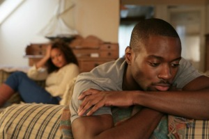 black-man-frustrated-with-woman[1]