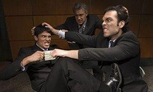 Businessmen-arguing-over--007[1]