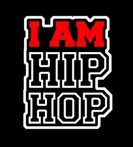 iam-hip-hop2
