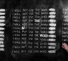 n word