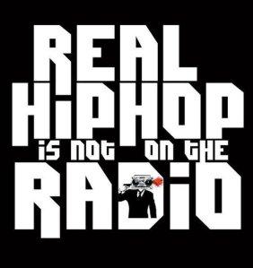 real_hip_hop...