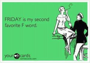 1friday-favorite-f-word