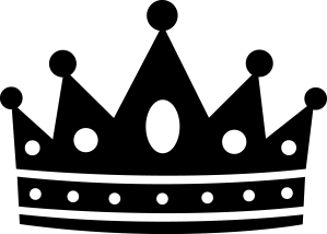 crown_black