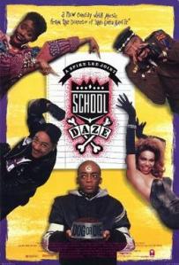 School_Daze_film_poster