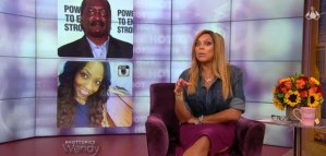 wendy-williams-matthew-knowles