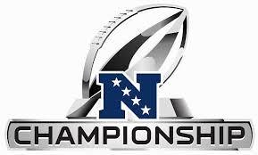 nfc championship