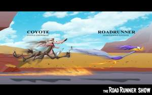 road_runner_wallpaper_by_dylanliwanag-d4vny81