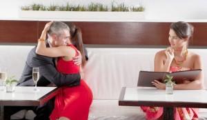 why-women-want-taken-men -  What's Off Limits