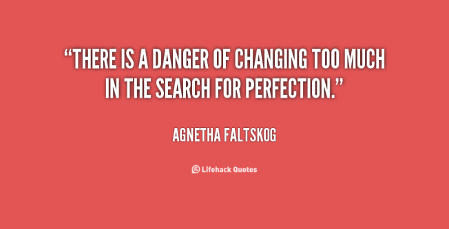 quote-Agnetha-Faltskog-there-is-a-danger-of-changing-too-13685