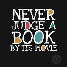 never-judge-a-book
