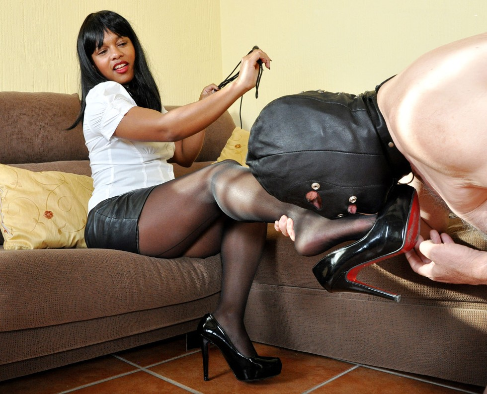 black-mistress-worship-2