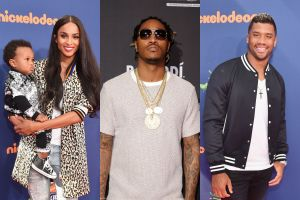 ciara-talks-future-russell-wilson