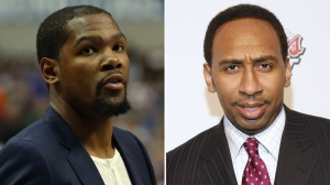 kevin-durant-stephen-a-smith-getty-ftr-split-100215_pmx1k0mj9chy1o8cdvr3t7lhe