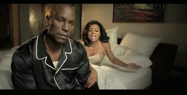 Tyrese-Starring-Taraji-P.-Henson-Stay-Official-Video
