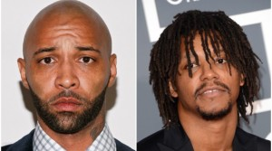 Joe-Budden-and-Lupe-Fiasco1
