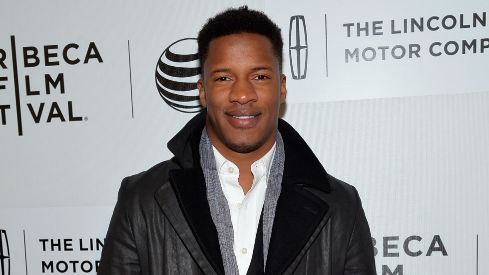 """NEW YORK, NY - APRIL 17:  Nate Parker attends the """"About Alex"""" Premiere during the 2014 Tribeca Film Festival at BMCC Tribeca PAC on April 17, 2014 in New York City.  (Photo by Mike Coppola/Getty Images for the 2014 Tribeca Film Festival)"""