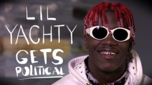 160424223245-lil-yachty-text-image-large-169